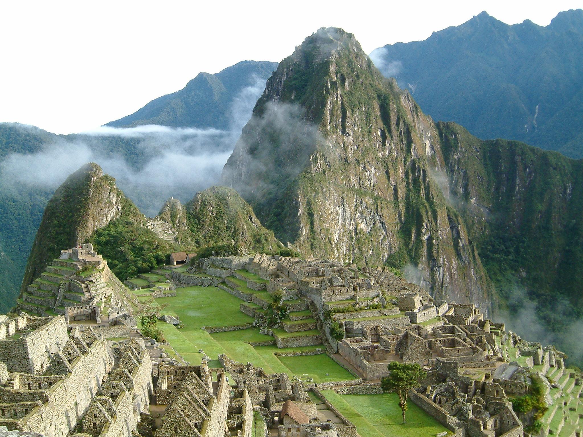Machu Picchu 004.jpg