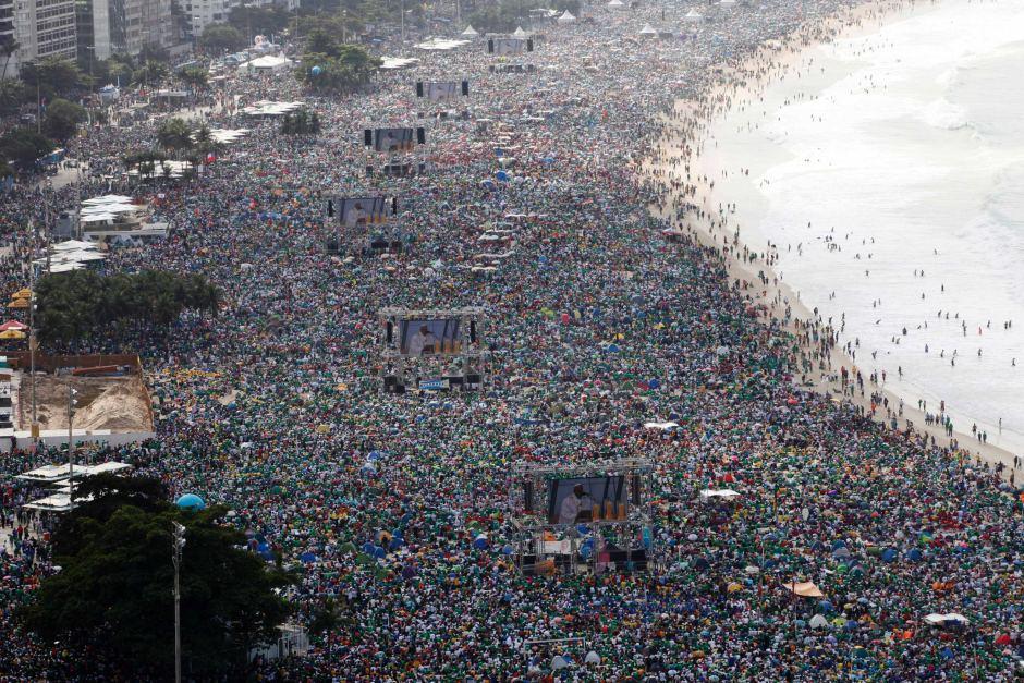 rio copacabana 26.jpg