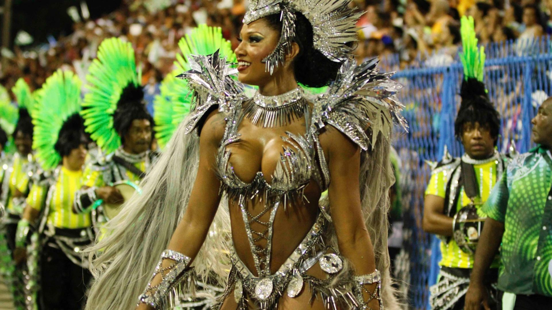 carnaval_de_rio 09.jpg