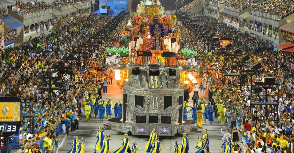 carnaval_de_rio 10.jpg