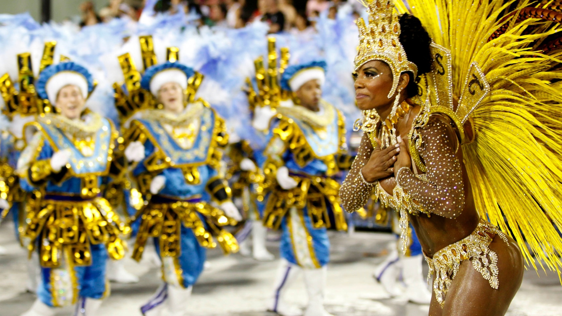 carnaval_de_rio 06.jpg