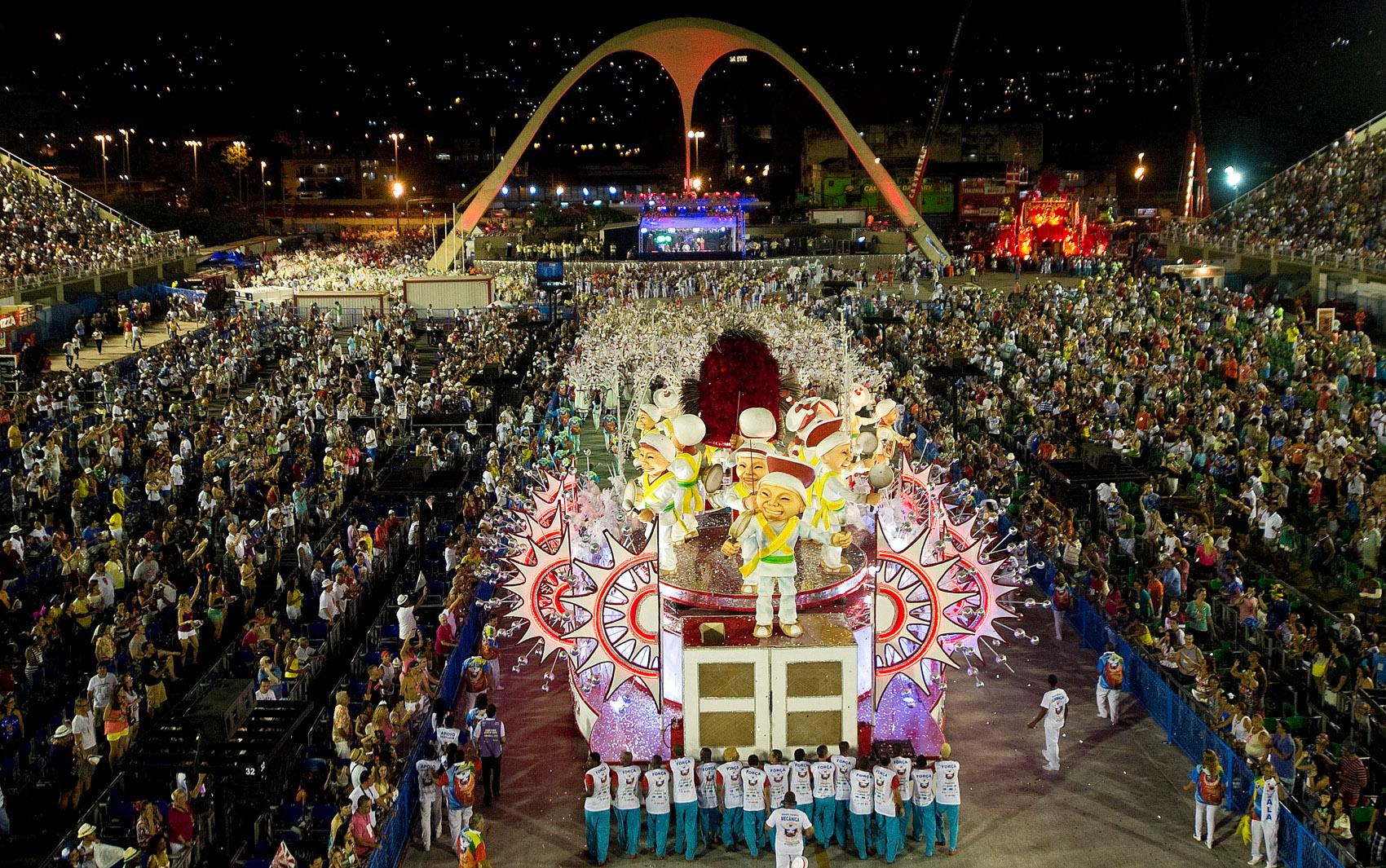 carnaval_de_rio 03.jpg