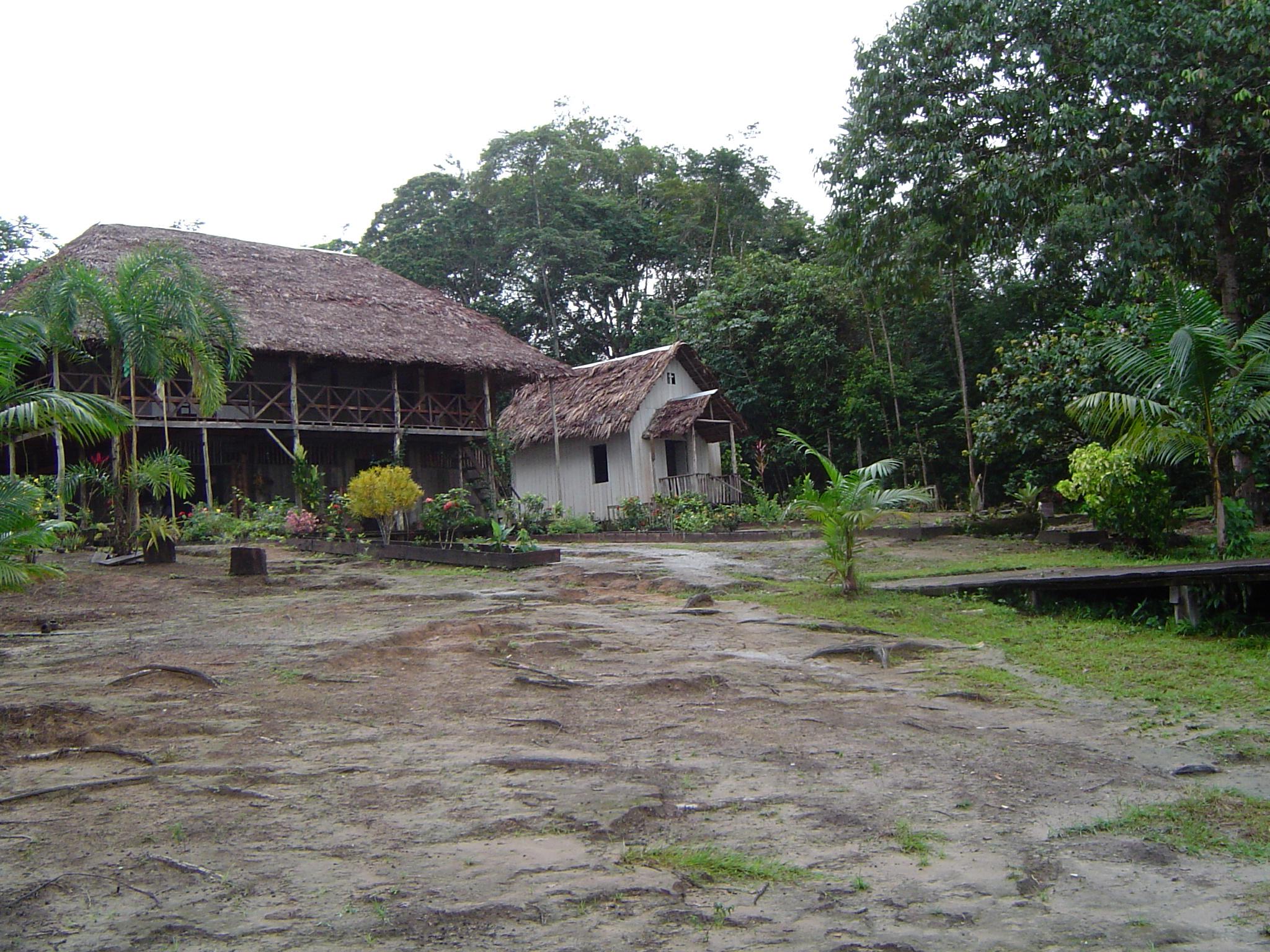 Casa de Indio 03.JPG