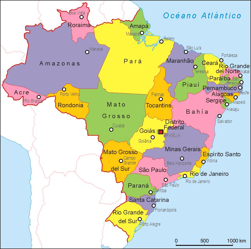 Brasil_map.png