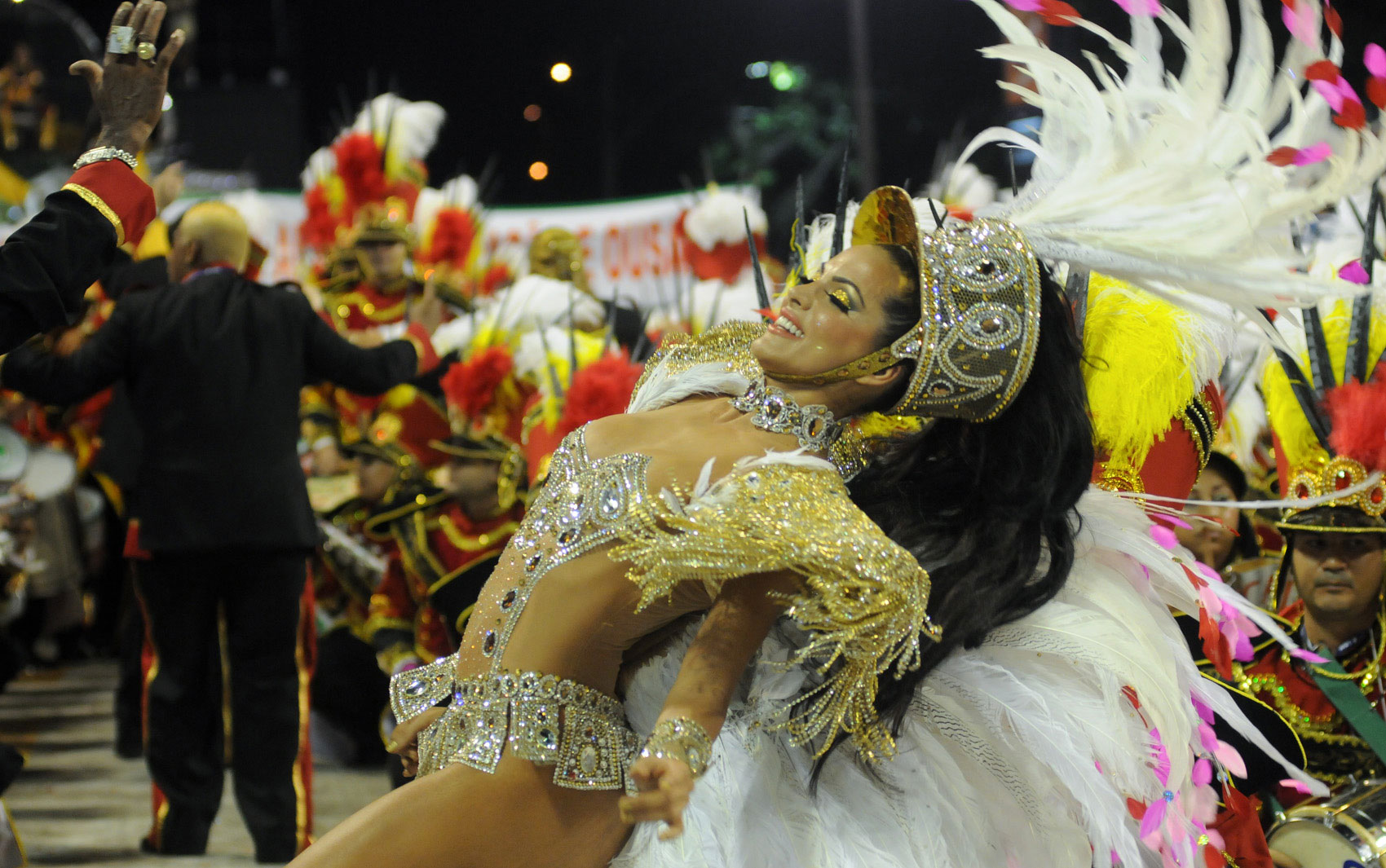 carnaval_de_rio 12.jpg
