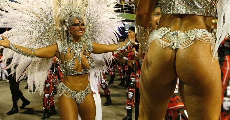 carnaval_de_rio 13.jpg