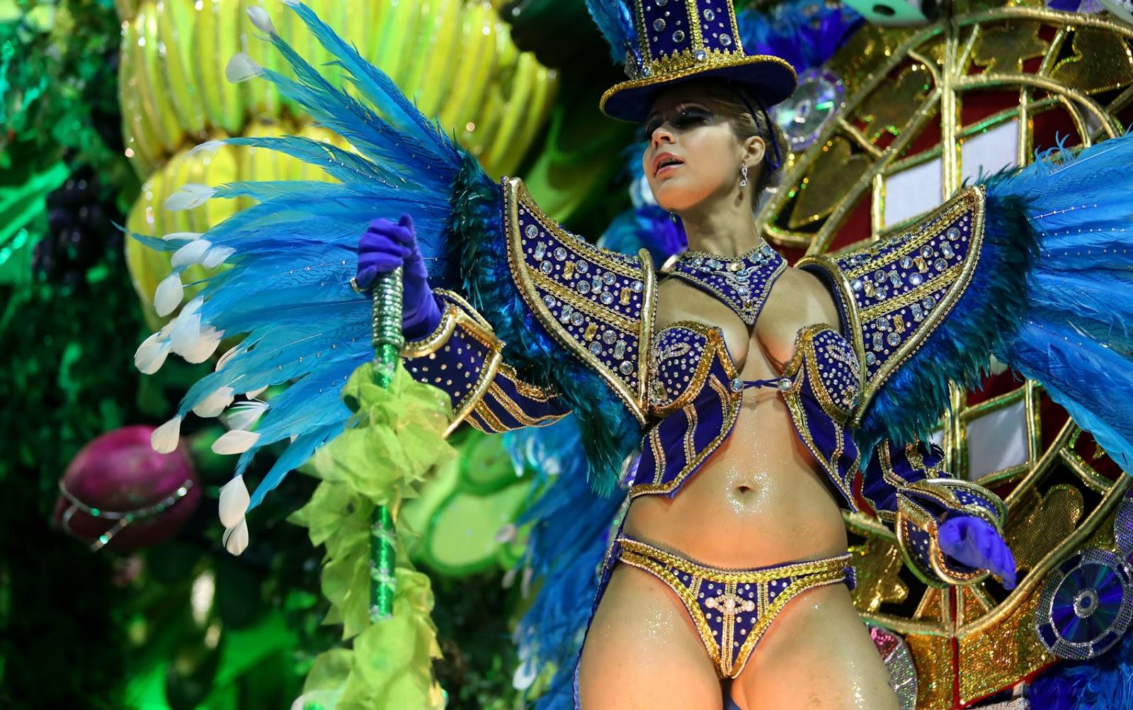 carnaval_de_rio 011.jpg
