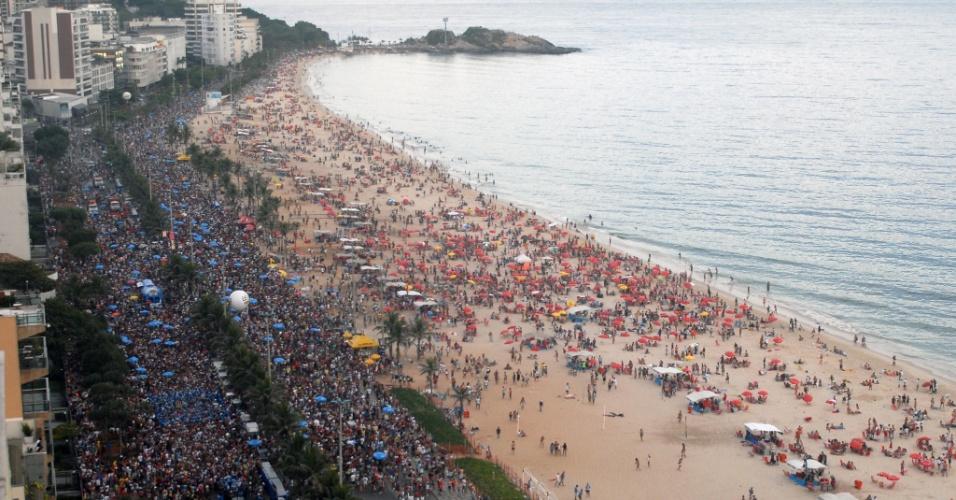 carnaval_de_rio 14.jpg