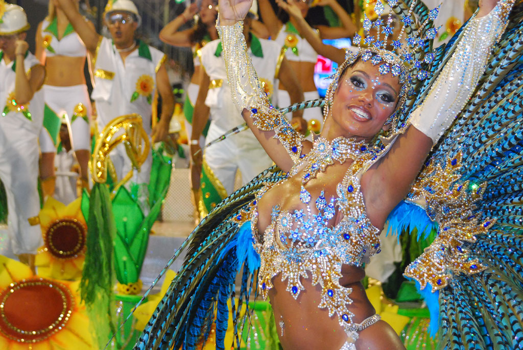 carnaval_de_rio 01.jpg
