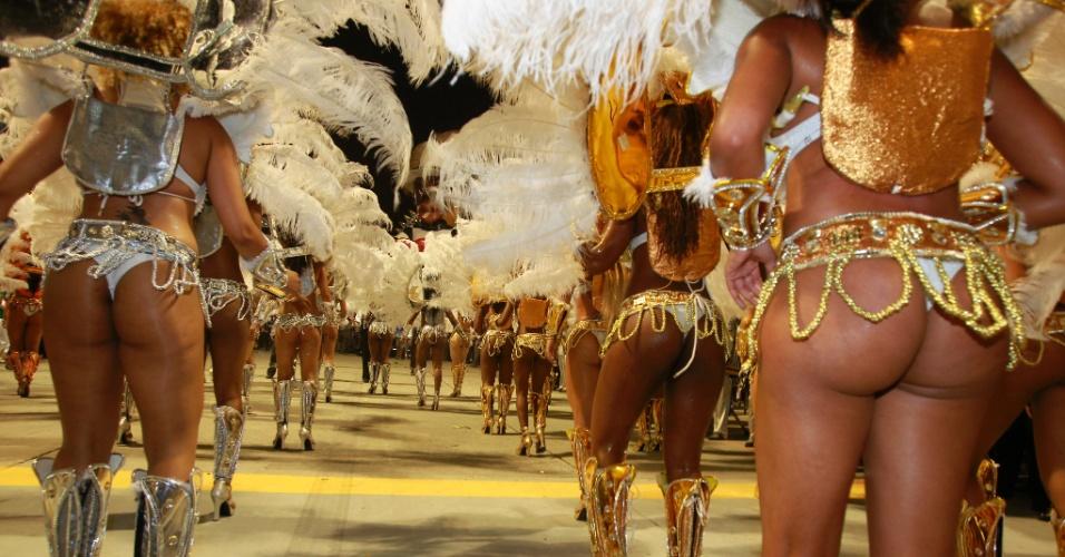 carnaval_de_rio 08.jpg