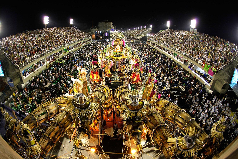 carnaval_de_rio 02.JPG