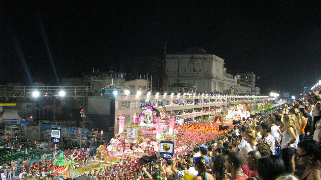carnaval_de_rio 05.jpg