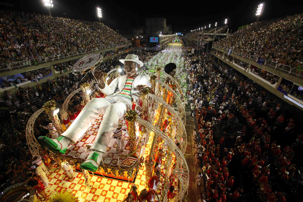 carnaval_de_rio 04.jpg