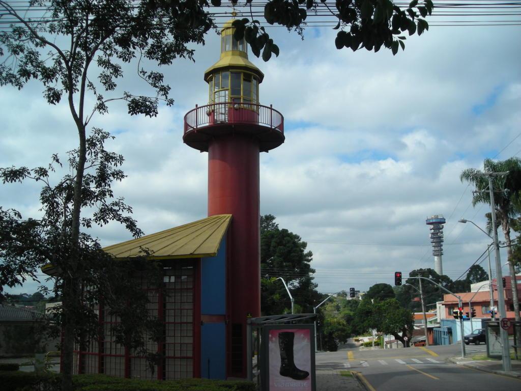 Farol das Cidades 01.jpg